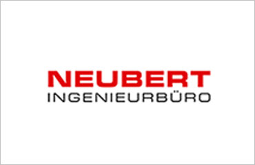 NEUBERT Ingenieurbüro